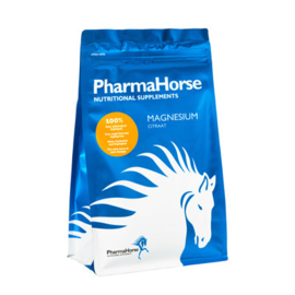 Magnesium Bisglycinaat paard 1000gr +/- 62 tot 125 dagen
