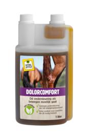 VITALstyle DolorComfort