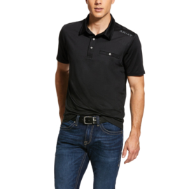 ARIAT | NORCO POLO