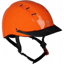 HORKA veiligheidshelm Champion Oranje