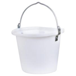 Stubbs stalemmer 14 liter