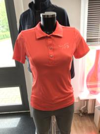 BR Dames Polo Shirt Maud