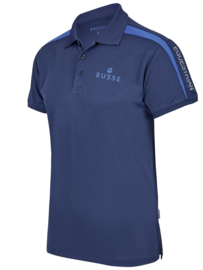Busse | Polo shirt Harper Tech