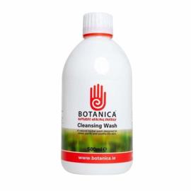 Botanica Cleansing Wash 500ml