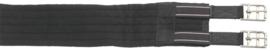BUSSE Zadelsingel TEXTIL-LONG, elastisch