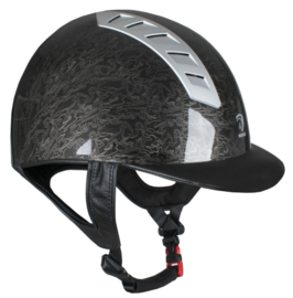 HORKA HELM ARROW GRAPHIC