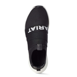 ARIAT dames casual shoes IGNITE slip-on