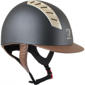 HORKA HELM ARROW CARBON