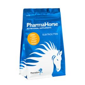 Elektrolyten paard 1000 gram (navulling)