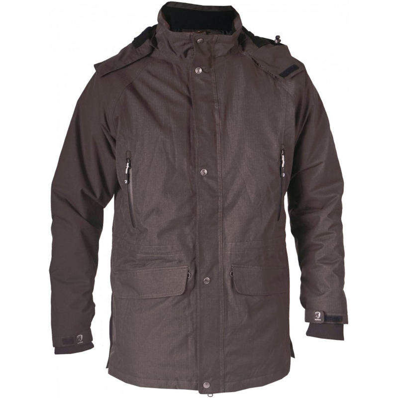 HORKA   Extreme Outdoor Jas