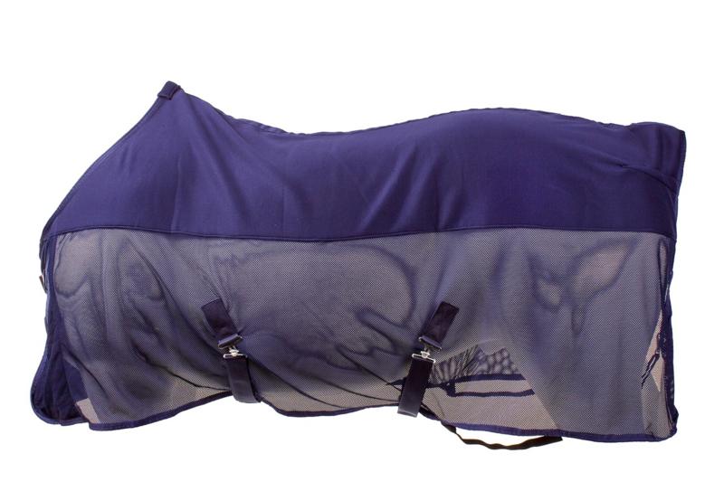 HORKA Fleece Cooler Anti Vlieg