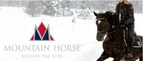 Mountain horse met paard logo.png