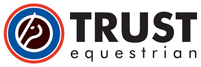 Trust_logo_liggend.jpg