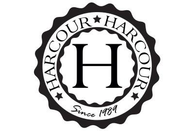 harcour-logo.jpg