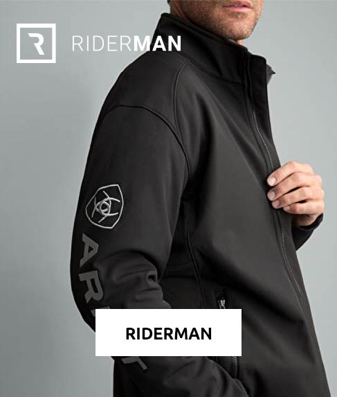 riderman_blok_home.png