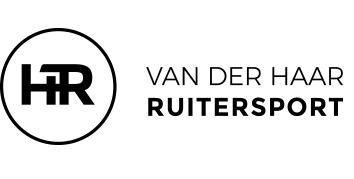 Van der Haar Ruitersport