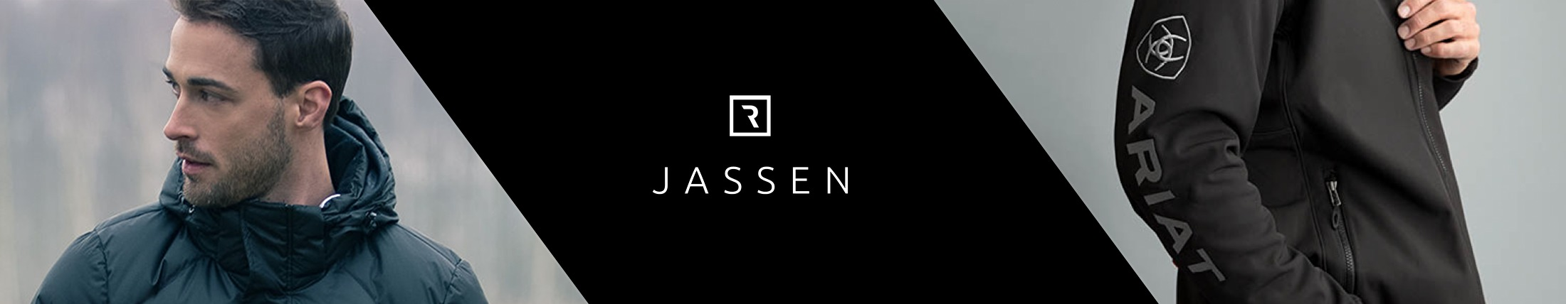 Riderman Jassen