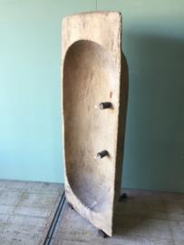 Hanglamp/stalamp Trog