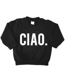BASIC SWEATER | CIAO.