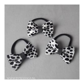 DOTS BOW ELASTIEK