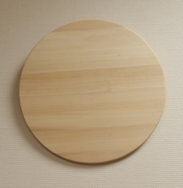 houten klokken