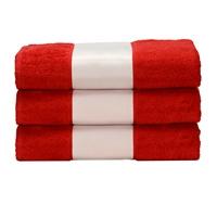 bedrukbare handdoeken