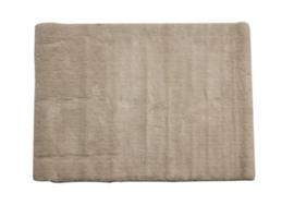100% polyester lang | koren