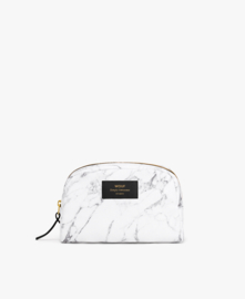 Big beauty | white marble