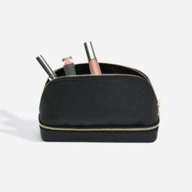 Cosmetic case  | black