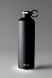 Smart bottle   black