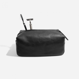 Stackers washbag | black