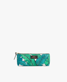 Pencilcase | tropical