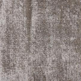 Essence | grey