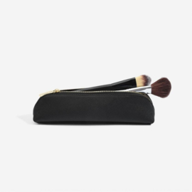 Brush case black