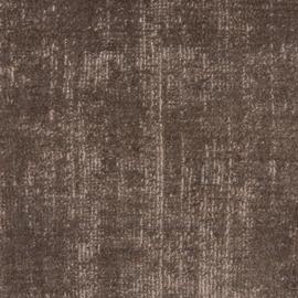 Essence | silver-brown