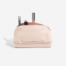 Cosmetic case  | blush pink