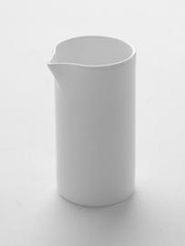 Melk cup