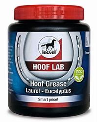 LEOVET Hooflab Hoefvet