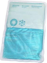 EKKIA - Warm/koud compres, herbruikbaar