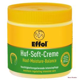 EFFOL - Hoef-Soft-Creme