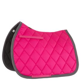 BR Event Cooldry® vz zadeldek Bright Pink
