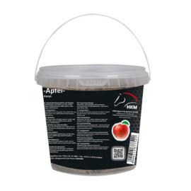 HKM - Paardensnoepjes met appel