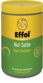 EFFOL Hoefzalf Blond
