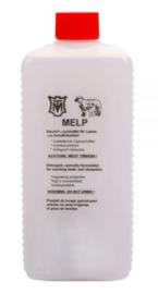 MATTES - Wasmiddel Melp wol en leder