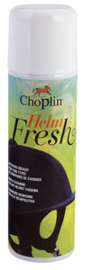 CHOPLIN - helm reiniger Fresh