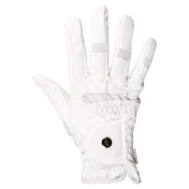 BR Handschoenen Competition Wit