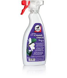 LEOVET Milton spray 550 ml