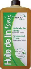 HIPPOTONIC - Lijnzaadolie