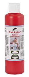 STASSEK - Produit de lavage Quickstar luiquide