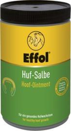 EFFOL Hoefzalf Zwart